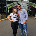 Karla-Entrevistando.jpg