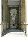 Karlovy Vary colonnade 2.jpg