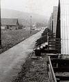 Karlow, domki, maj 1990.jpg