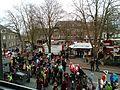 Karneval Elten.17 - 8.jpg