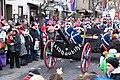 Karnevalsumzug Meckenheim 2013-02-10-1996.jpg