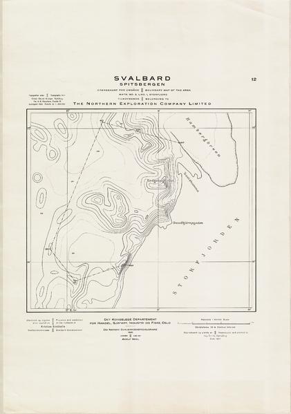 kart over storfjorden File:Kart over Storfjorden på Svalbard fra 1927.png   Wikimedia  kart over storfjorden