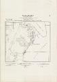 Kart over Storfjorden på Svalbard fra 1927.png