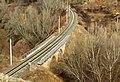 Kartalca köyü - demiryolu köprüsü.jpg