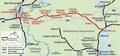Karte Bahnstrecke Lübeck-Bad Kleinen.png