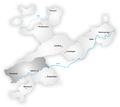 Karte Bezirk Lebern.png