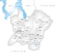 Karte Gemeinde Besazio.png