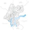 Karte Gemeinde Cademario.png