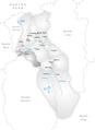 Karte Gemeinde Grône.png