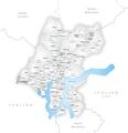 Karte Gemeinde Monteggio.png