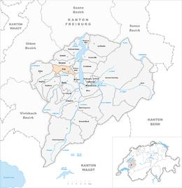 Karte Gemeinde Riaz 2014.png