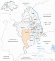 Karte Gemeinde Riggisberg 2009.png