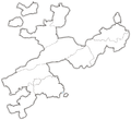 Karte Gemeinden des Kantons Solothurn leer 2012.png