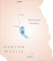 Karte Lac de Cleuson.png
