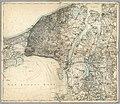Karte des Deutschen Reiches von 1893 (122) Wollin 5820122c.jpg