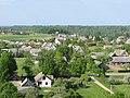 Karvys, Lithuania - panoramio (13).jpg