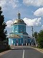 Kashira Voznesenskaya 37 1.jpg
