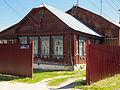 Kashira wooden house 25.jpg