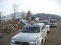 Kashmir2005 aid.jpg