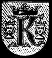 Kasimir Wappen.png