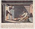 Kaspar Hauser's incarceration.jpg