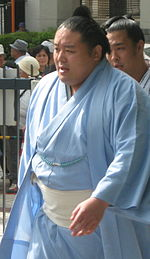 Kasuganishiki 08 Sep.jpg