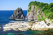 Kasumi Coast Imagoura001.jpg