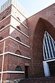 Kath-Kirche Bischofsheim.jpg
