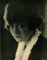 "Kathleen Clifford, in the Paramount picture, ""Kick In"" (Mar 1923).png"