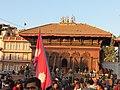 Kathmandu Durbar Square IMG 2250 50.jpg