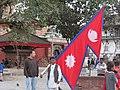 Kathmandu Durbar Square IMG 2335 29.jpg
