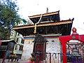 Kathmandu Durbar Square IMG 2335 37.jpg