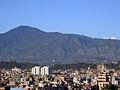 Kathmandu and sipucho hill.jpg