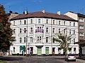Katowice - 3-go Maja i Pl. Wolności.jpg