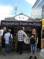 Katowice 2017 festival 25.JPG