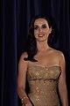 Katy Perry - Part Of Me Australian Premiere - June 2012 (14).jpg