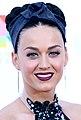 Katy Perry 2 November 2014.jpg