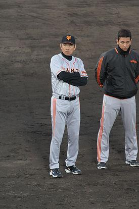 Kawaguchi kazuhisa.jpg