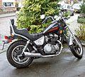 Kawasaki 454ltd.JPG