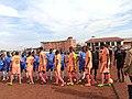 Kawempe United FC versus Youthpath Soccer Academy.jpg