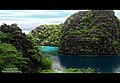 Kayangan Lake Coron Palawan, Philippines 12.jpg