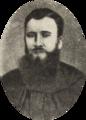 Kazimierz Tomaszewski Proletarjat.png