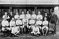 Keighley fc team.jpg