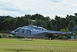 Keiheuvel Bell 206B-3 JetRanger III OO-VBA 02.JPG