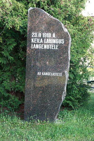 File:Keila I maailmasõjas hukkunute ühishaud.jpg