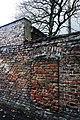 Kein Eingang, kein Ausgang (Schustehrusstraße, Berlin-Charlottenburg).jpg