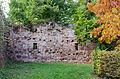 Kelbra, Burg-20151023-005.jpg