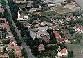 Kenderes légifotó2.jpg