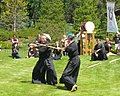 Kenjutsu at the Japanese Garden 04.jpg