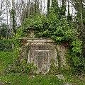 Kensal Green Cemetery (32616397617).jpg